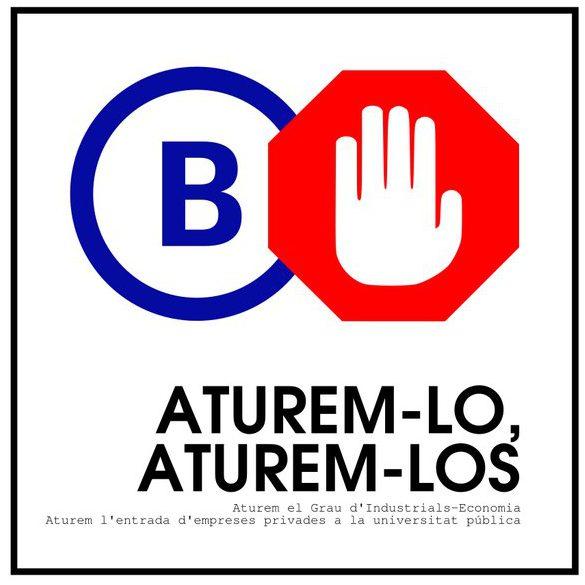 ATUREM-LO. ATUREM-LOS. PRIMER ASSALT
